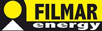 FILMAR ENERGY